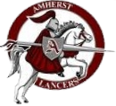 Amherst County High School Lancer's Library